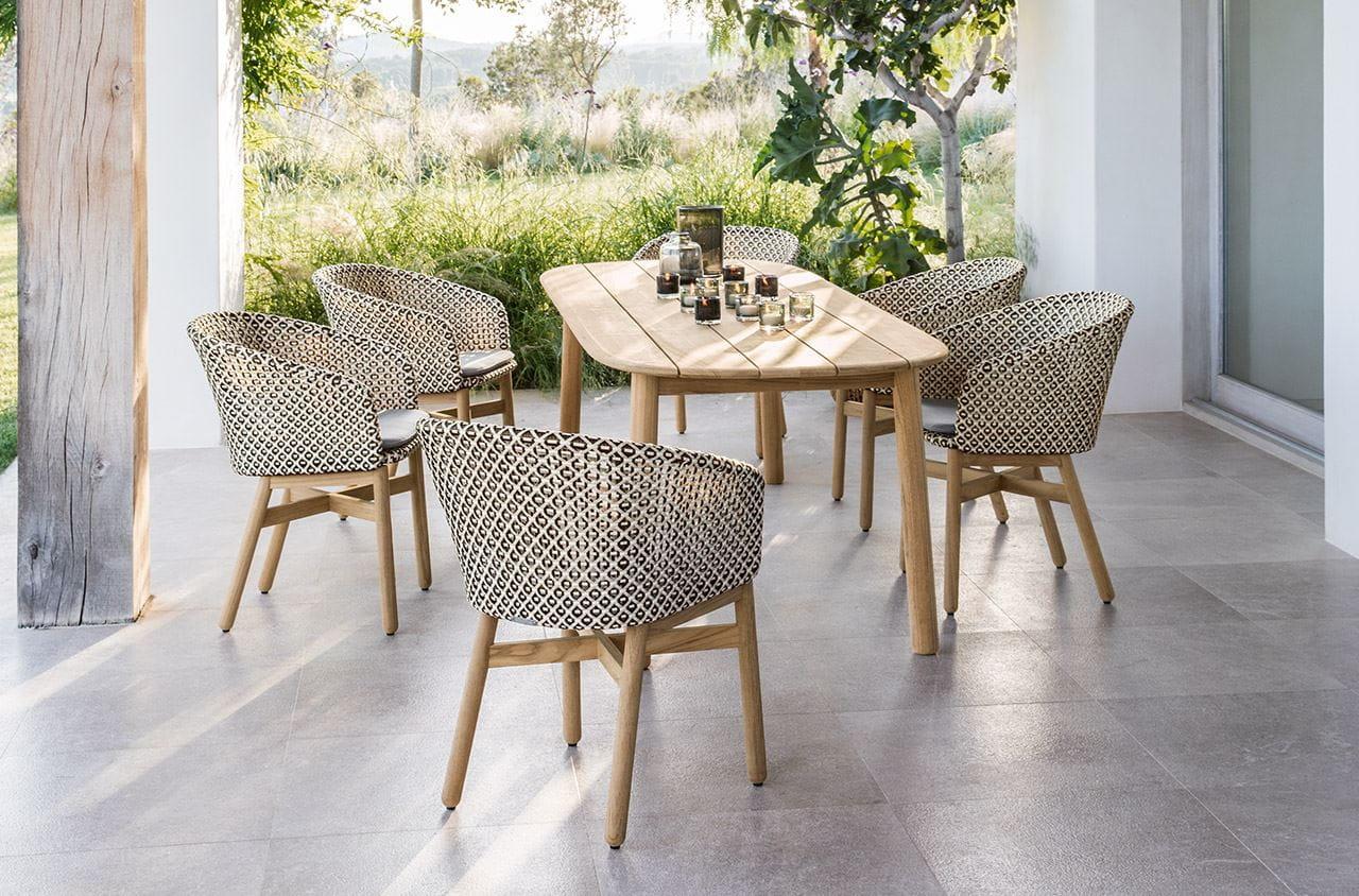 dedon welcome to dedon rh dedon de dedon outdoor furniture price Dedon Outdoor Furniture Outlet