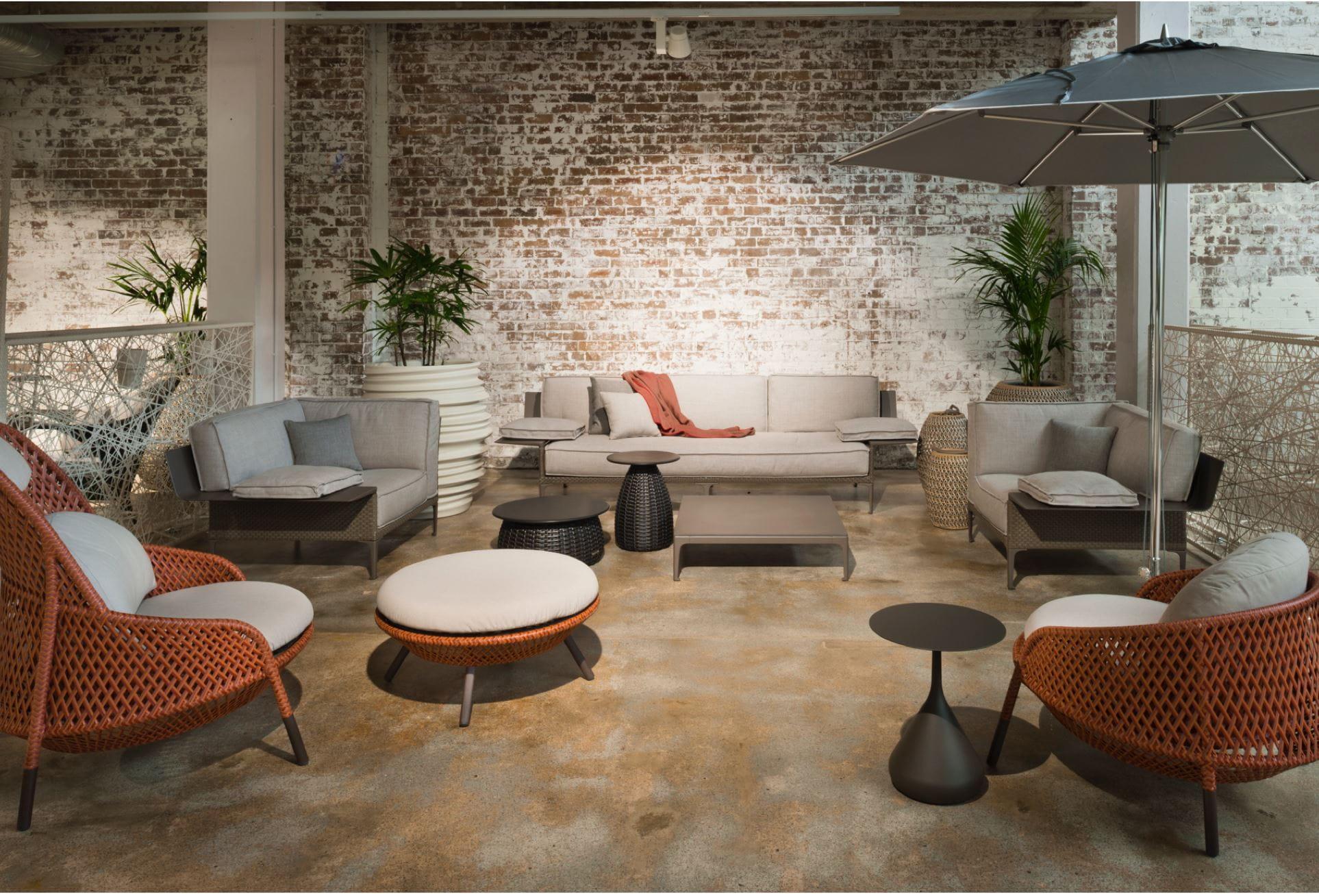 dedon news magazine wanteddesign. Black Bedroom Furniture Sets. Home Design Ideas