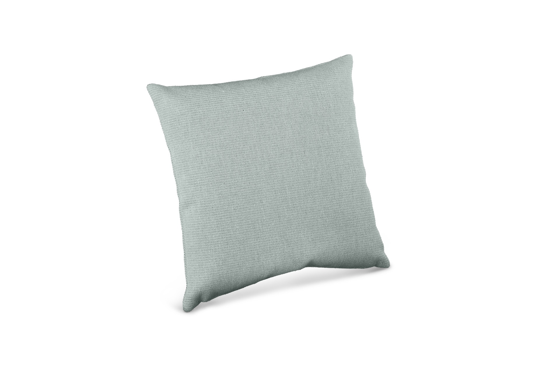 DEDON Deco Cushion