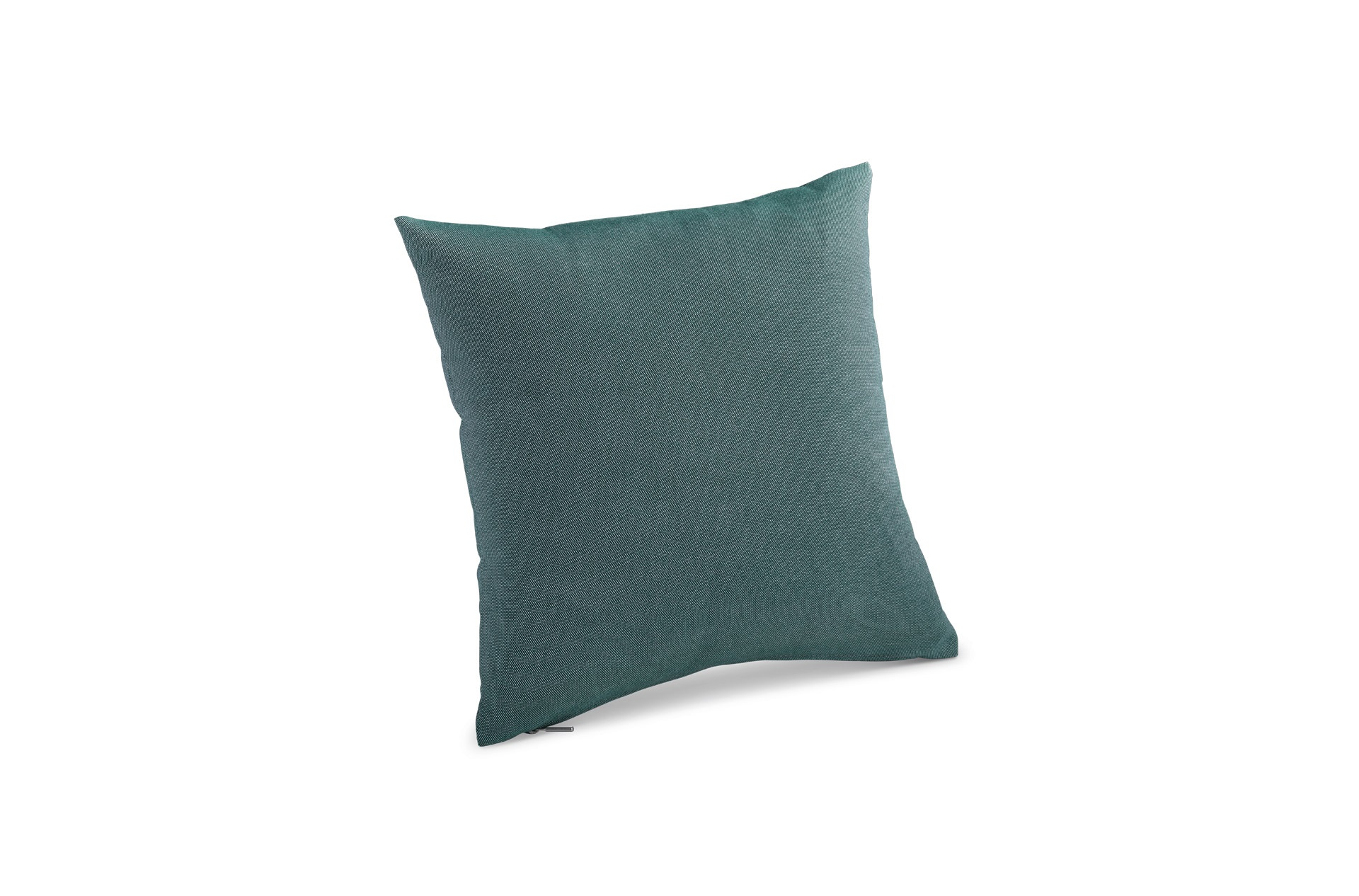 DEDON Decocushion