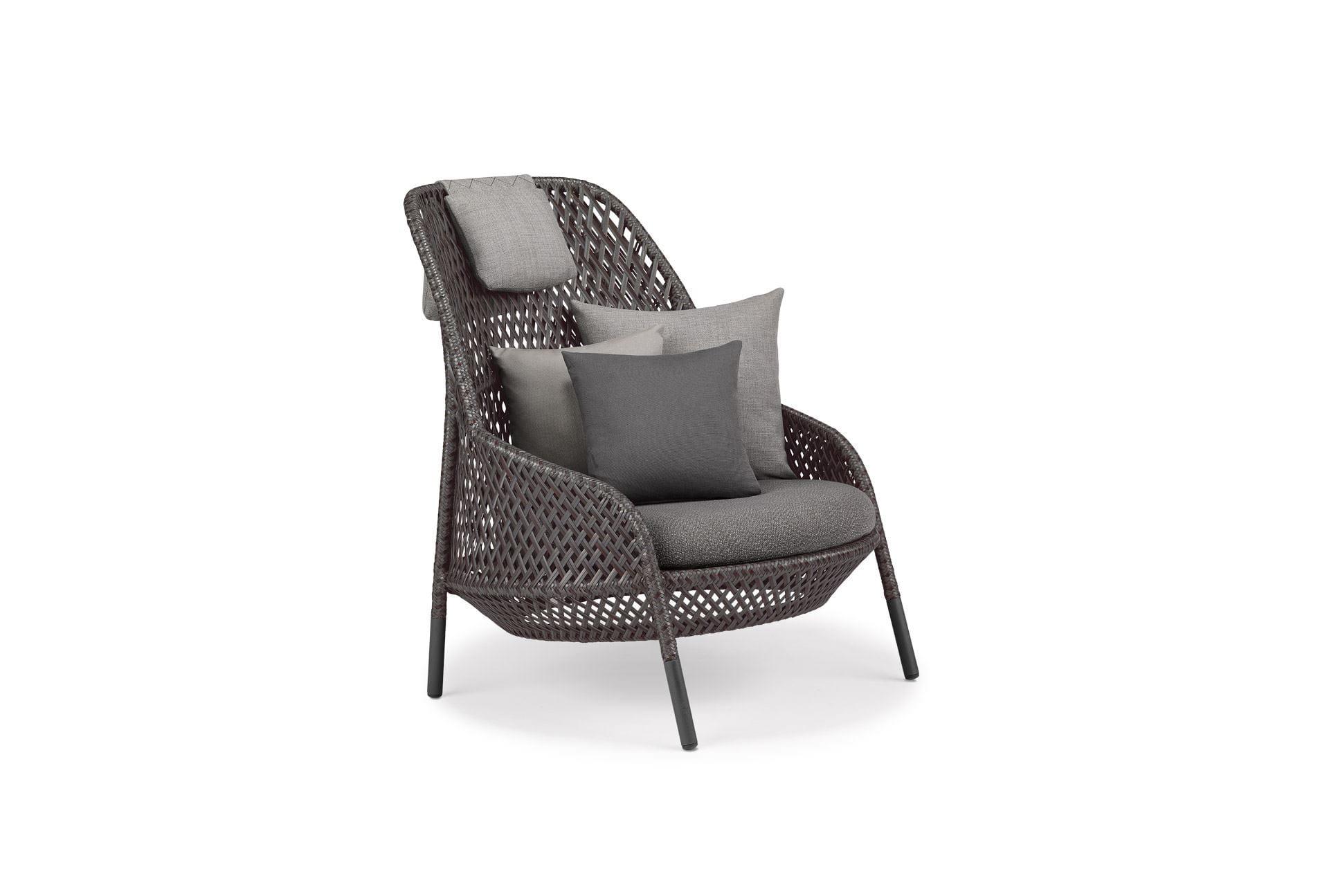 dedon ahnda hochlehner. Black Bedroom Furniture Sets. Home Design Ideas
