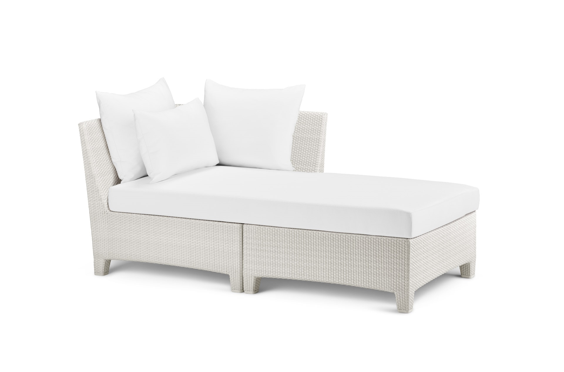 DEDON-Barcelona-Extensions-Daybed-left-chalk