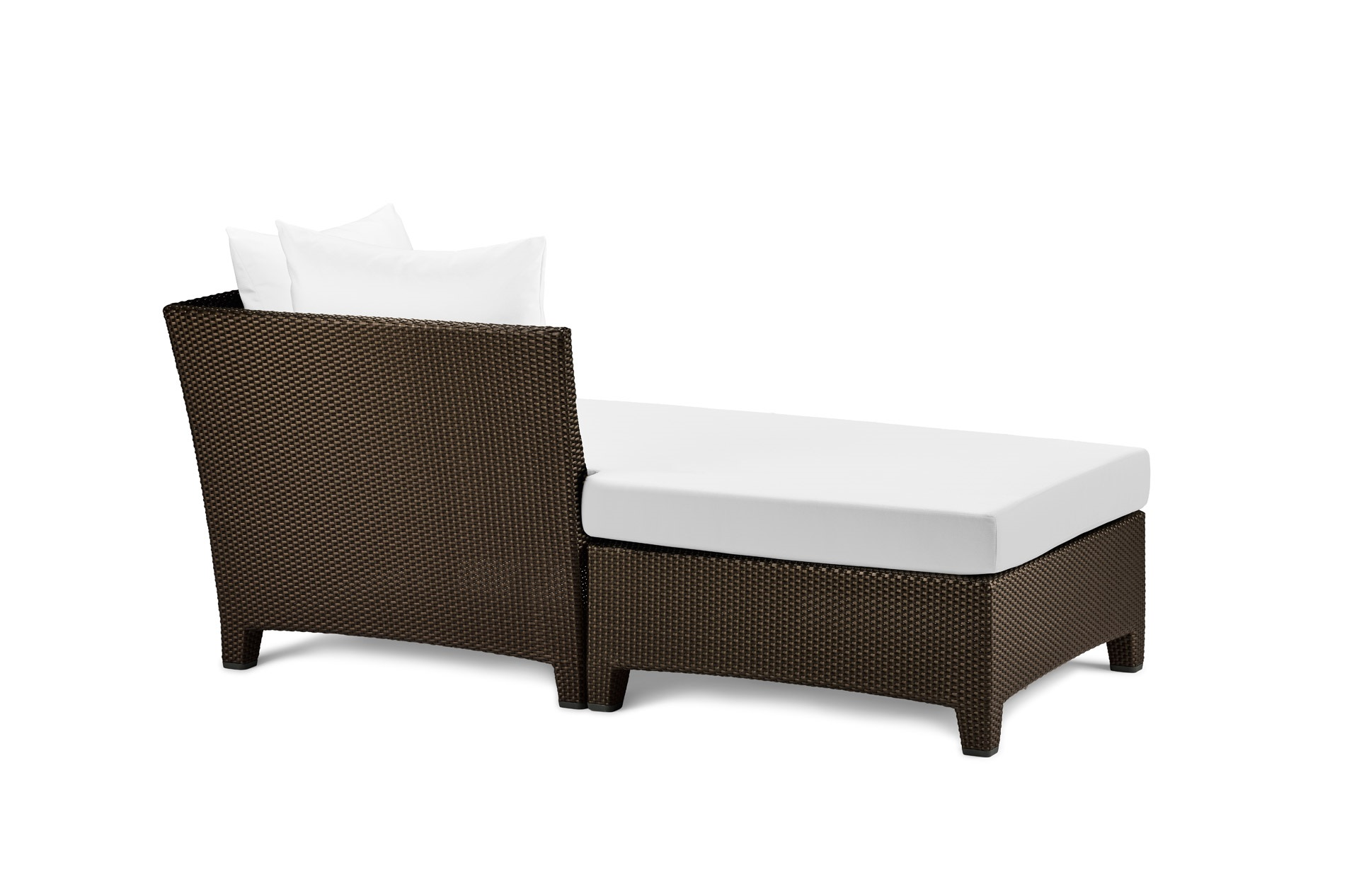 DEDON-Barcelona-Extensions-Daybed-right-bronze