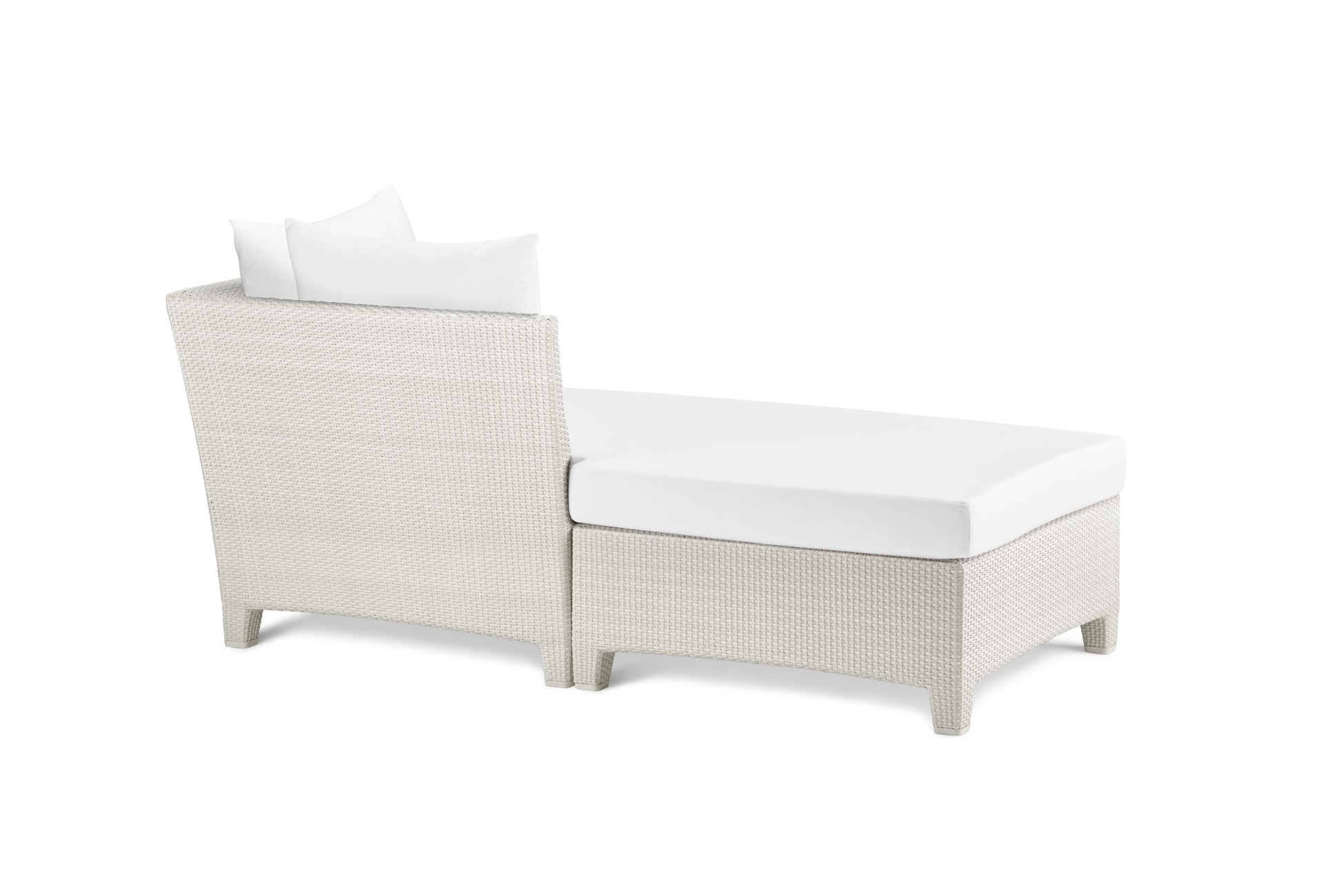 DEDON-Barcelona-Extensions-Daybed-right-chalk