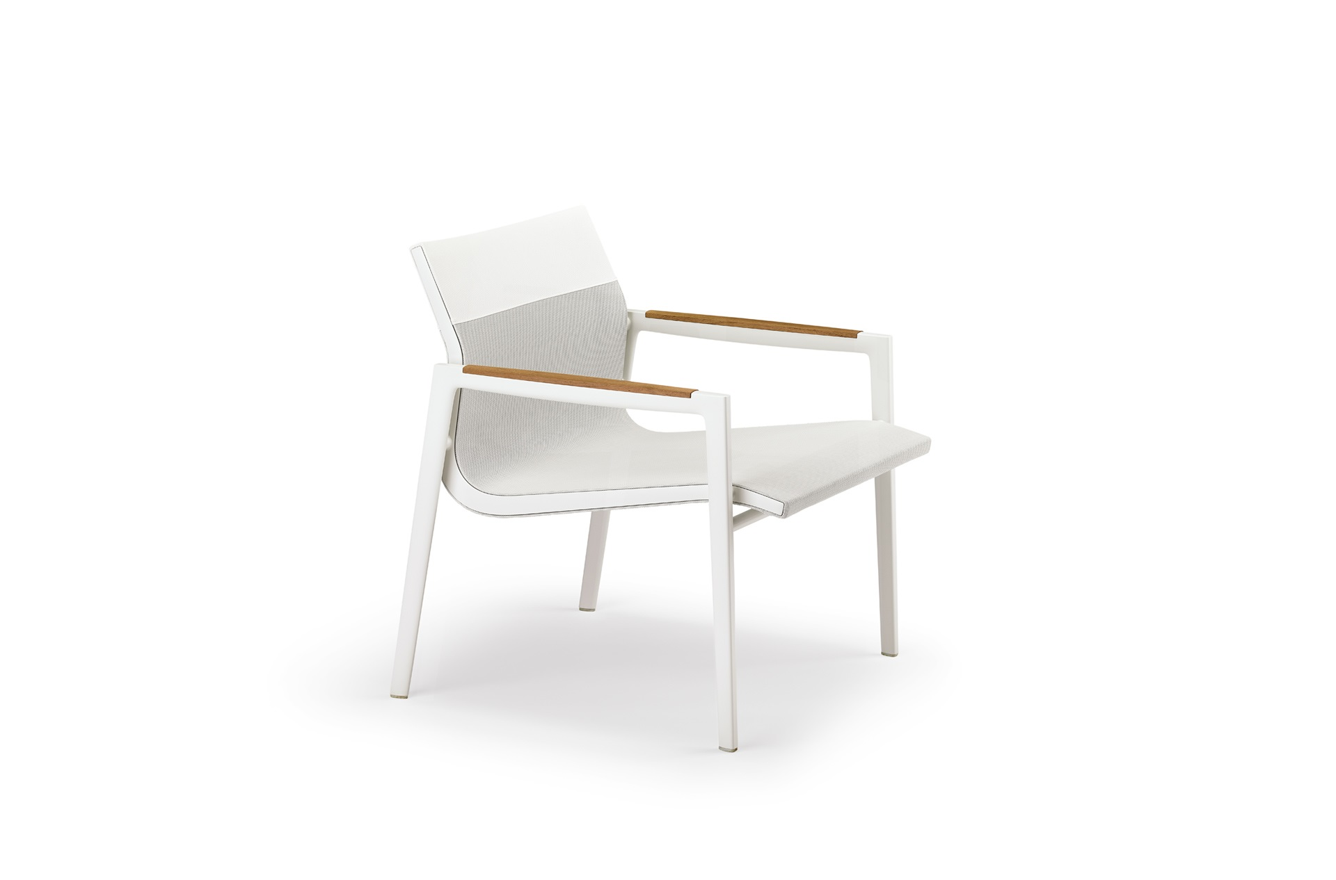 DEDON-DEAN-Lounge-chair-white