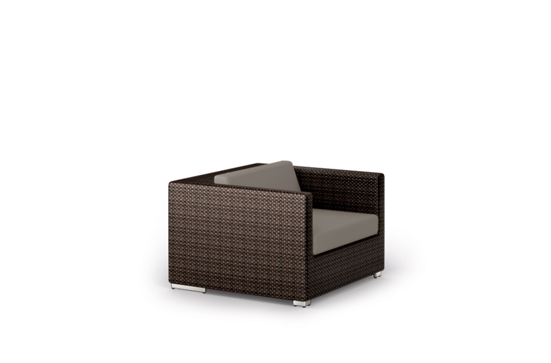 DEDON LOUNGE Collection