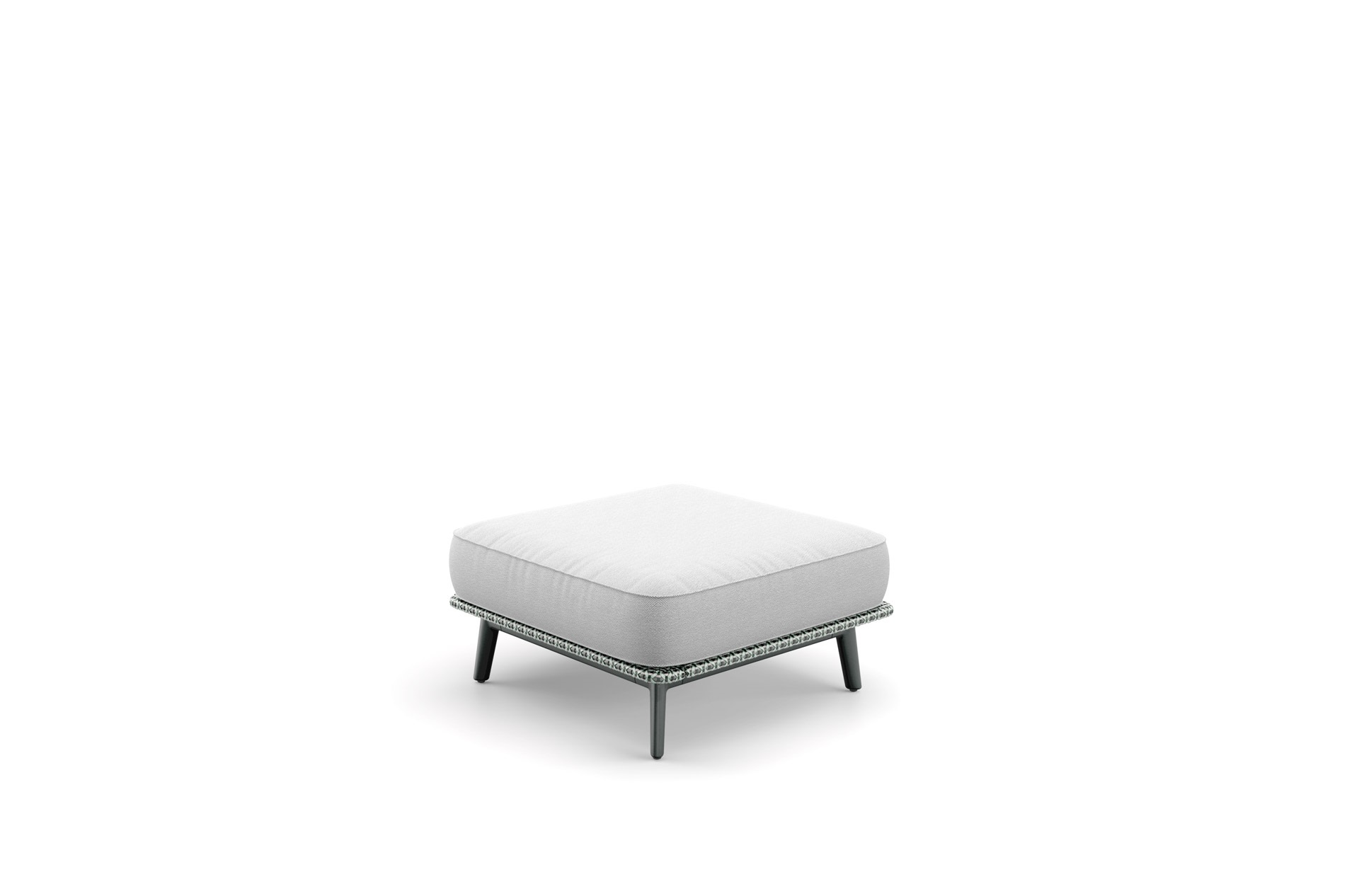 DEDON MBARQ Collection