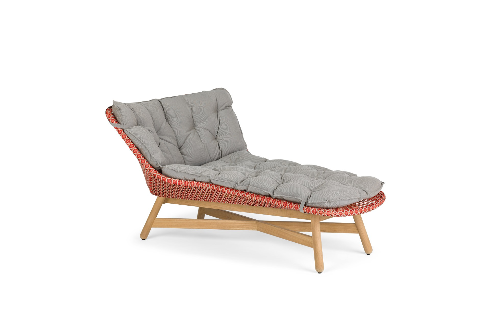 daybed DEDON | MBRACE | Daybed daybed