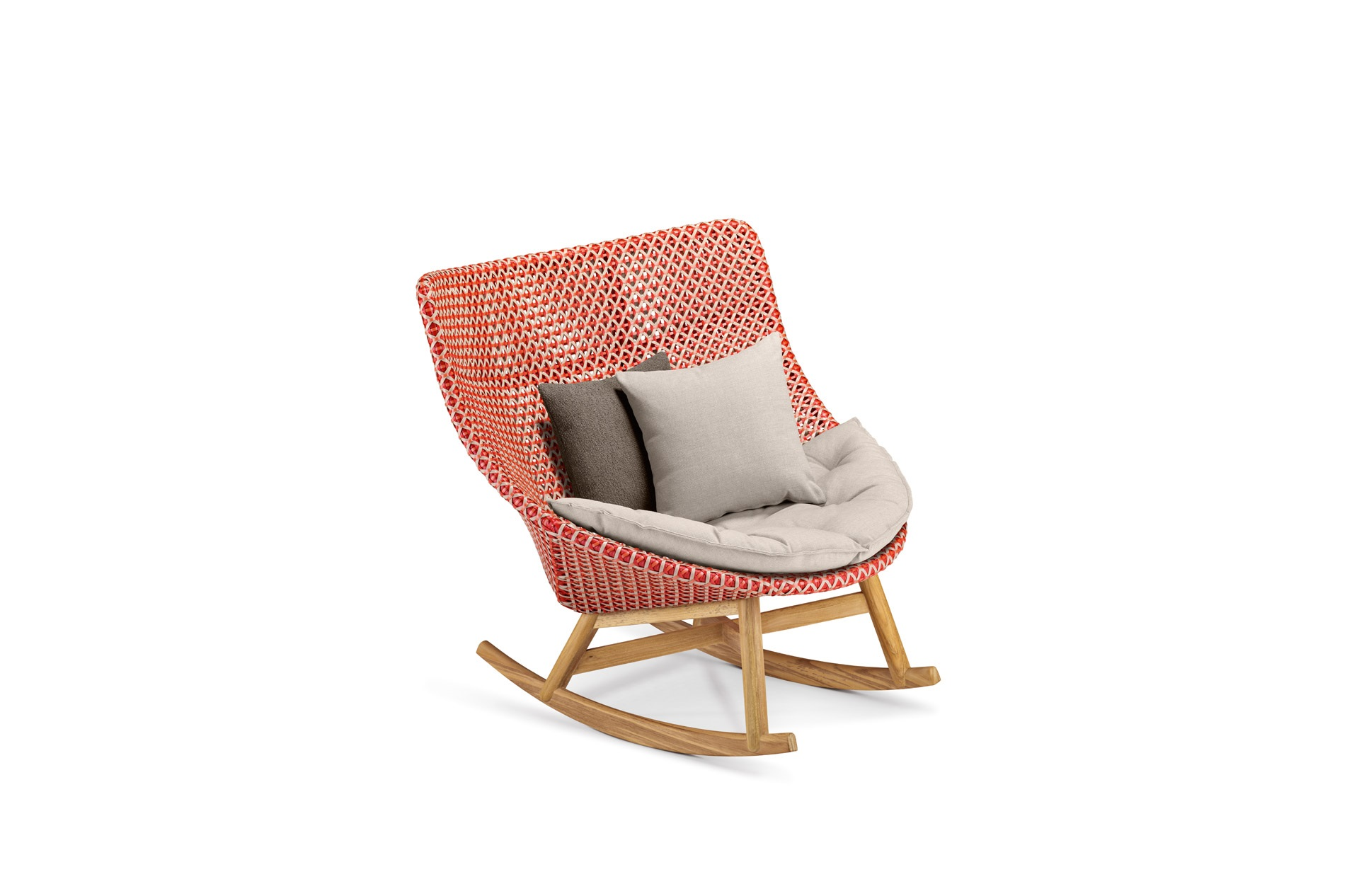 Superb img of ROCKING CHAIR with #9E382D color and 1920x1266 pixels