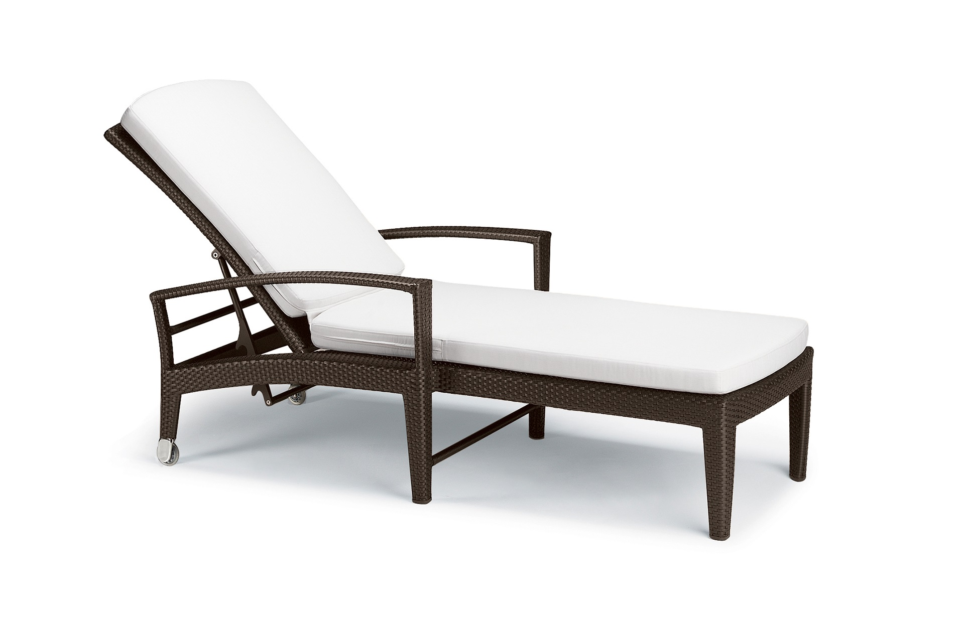 DEDON PANAMA Beach chair