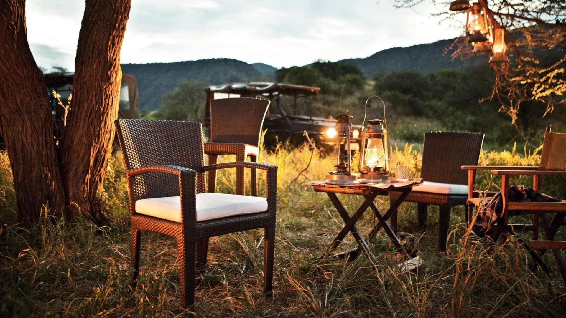 dedon m bel panama. Black Bedroom Furniture Sets. Home Design Ideas