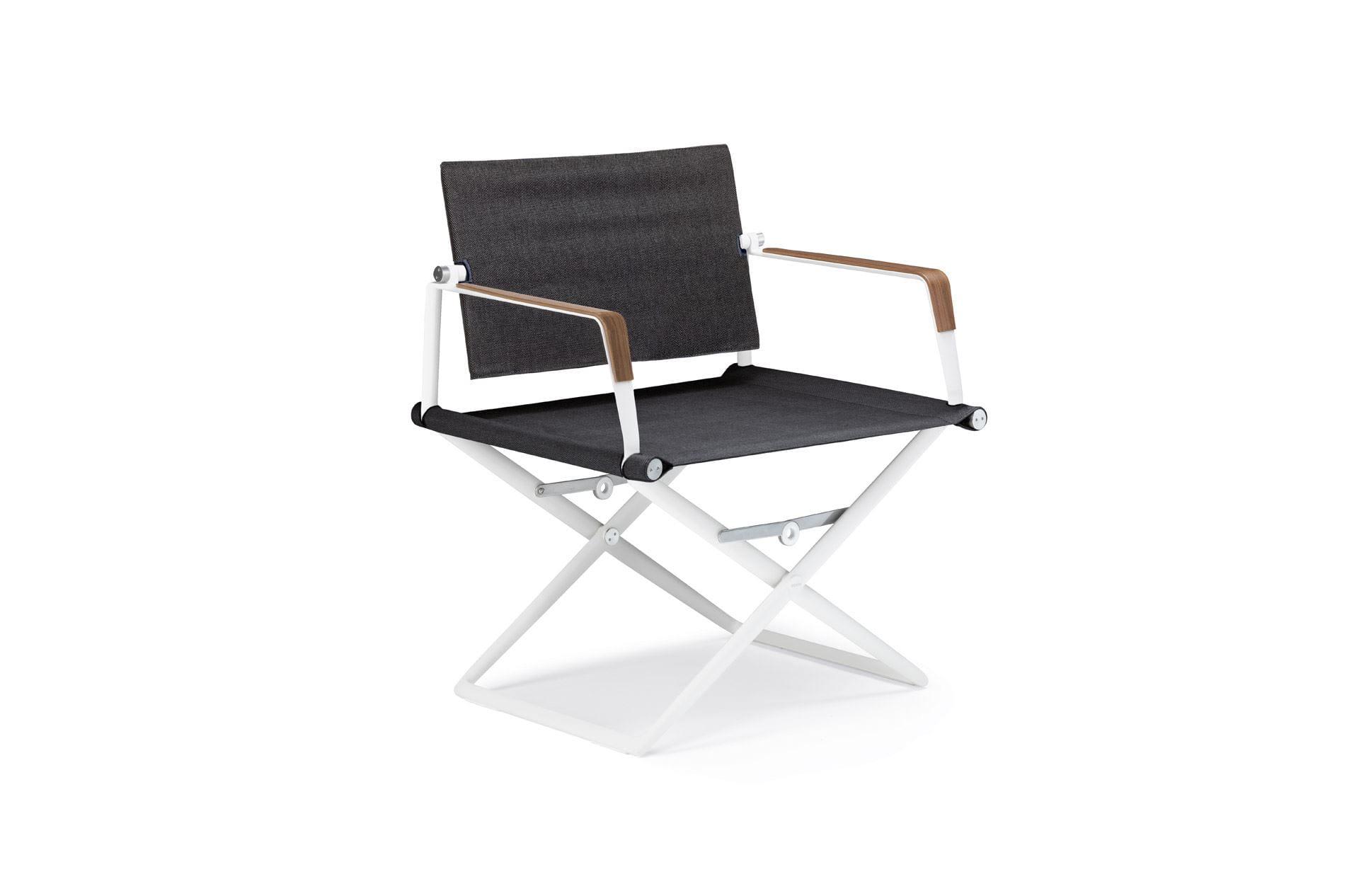 Verschiedene Schmaler Sessel Dekoration Von