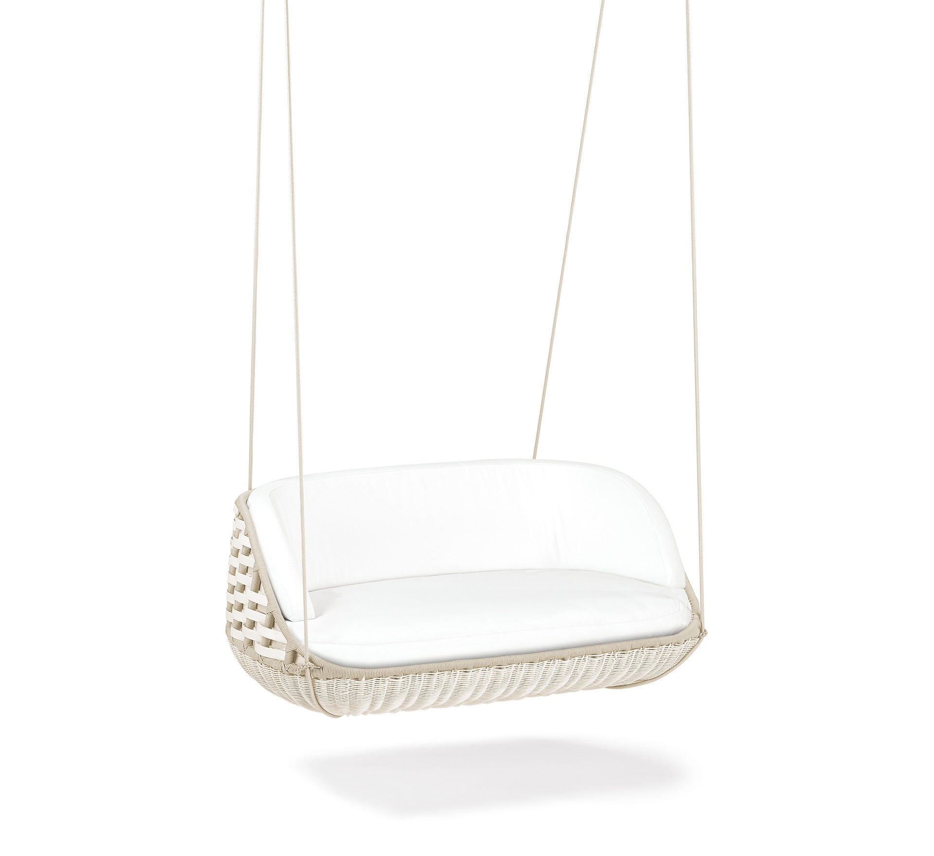 Dedon Swingrest SwingUs Chalk