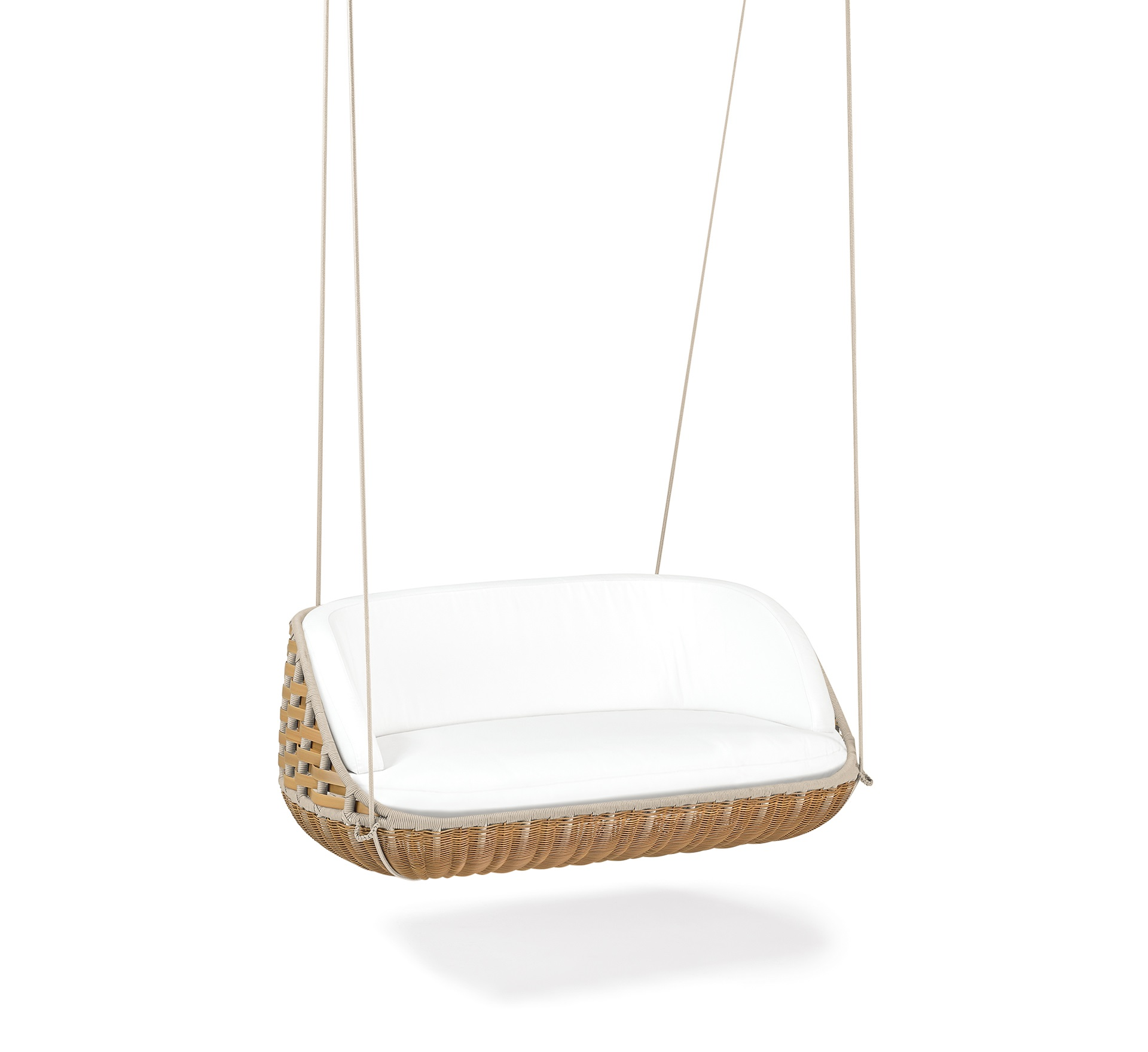 Dedon Swingrest SwingUs Natural