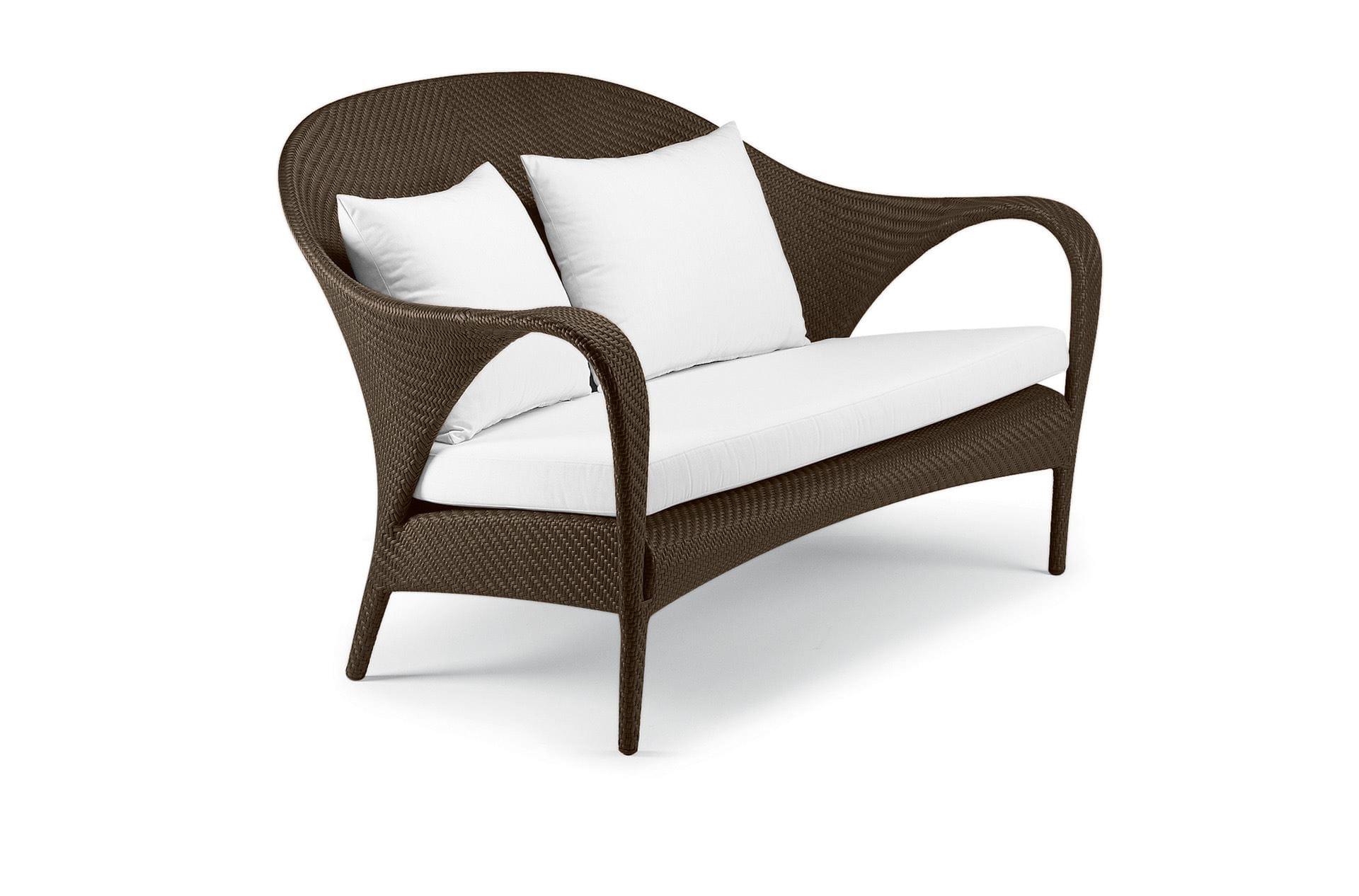 Dedon Garden Furniture Sale Outdoor Ebay Australia Home Design Armchair