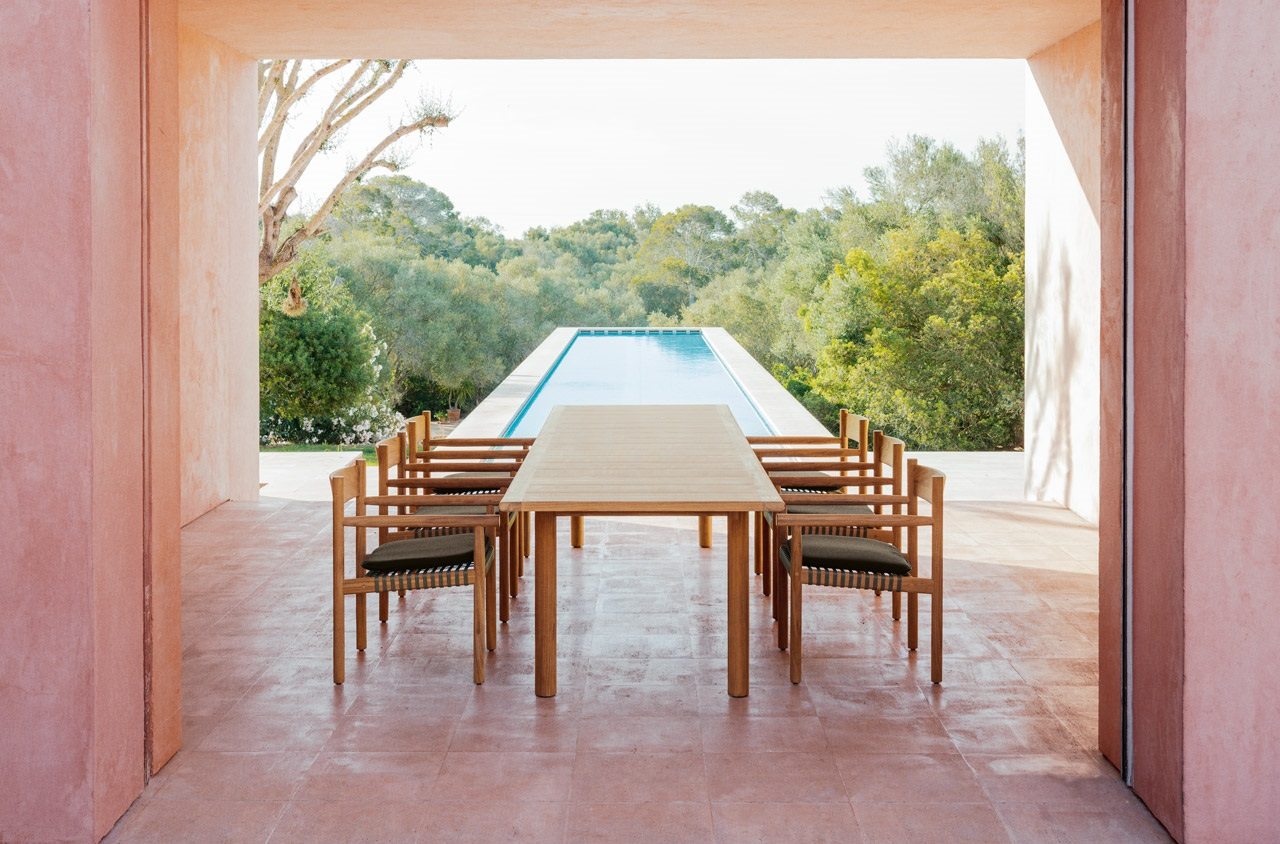 dedon outdoor furniture. DISCOVER ALL COLLECTIONS Dedon Outdoor Furniture F