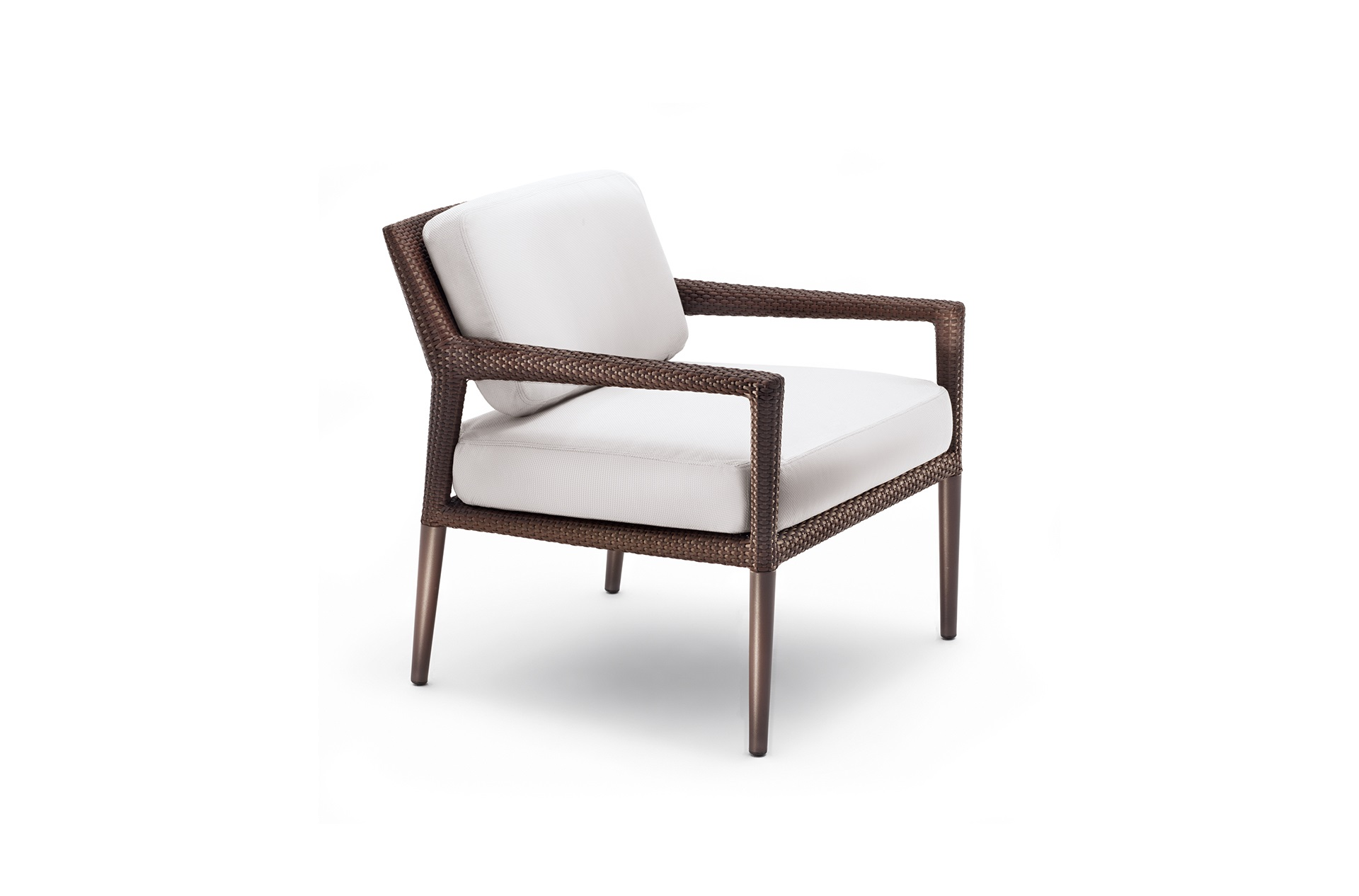 dedon tribeca loungechair tamari camila lounge chair 07