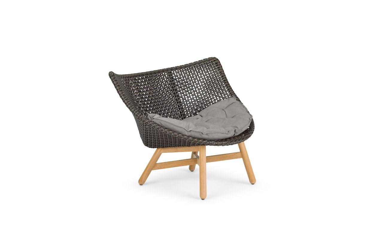 lounge chairs dedon outdoor furniture27 furniture